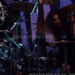 Batalla entre Bandas Metal 2012 296