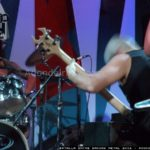 Batalla entre Bandas Metal 2012 321