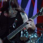 Batalla entre Bandas Metal 2012 322