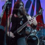 Batalla entre Bandas Metal 2012 323