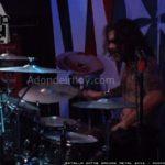 Batalla entre Bandas Metal 2012 328