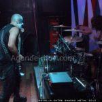 Batalla entre Bandas Metal 2012 330