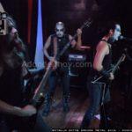 Batalla entre Bandas Metal 2012 342
