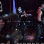 Batalla entre Bandas Metal 2012 351