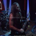 Batalla entre Bandas Metal 2012 356