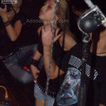 Batalla entre Bandas Metal 2012 360