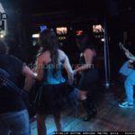 Batalla entre Bandas Metal 2012 81