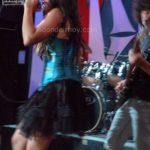 Batalla entre Bandas Metal 2012 93