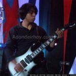 Batalla entre Bandas Metal 2012 96