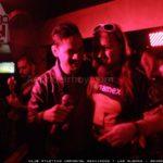 Club Atletico Carnaval Asociados y los Ajenos