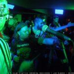 Club Atletico Carnaval Asociados y los Ajenos 202