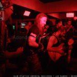 Club Atletico Carnaval Asociados y los Ajenos 209