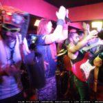 Club Atletico Carnaval Asociados y los Ajenos 211