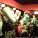 Club Atletico Carnaval Asociados y los Ajenos 216
