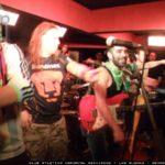 Club Atletico Carnaval Asociados y los Ajenos 217