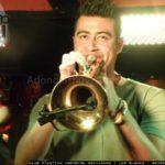 Club Atletico Carnaval Asociados y los Ajenos 269
