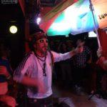 Club Atletico Carnaval Asociados y los Ajenos 272