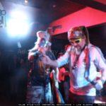 Club Atletico Carnaval Asociados y los Ajenos 274