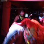 Club Atletico Carnaval Asociados y los Ajenos 277
