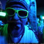 Club Atletico Carnaval Asociados y los Ajenos 280