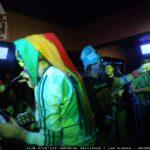 Club Atletico Carnaval Asociados y los Ajenos 283