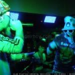 Club Atletico Carnaval Asociados y los Ajenos 311