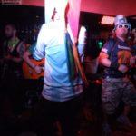 Club Atletico Carnaval Asociados y los Ajenos 332