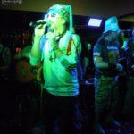 Club Atletico Carnaval Asociados y los Ajenos 333