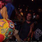 Club Atletico Carnaval Asociados y los Ajenos 363