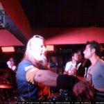Club Atletico Carnaval Asociados y los Ajenos 379