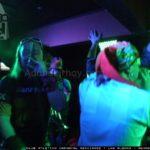 Club Atletico Carnaval Asociados y los Ajenos 386