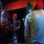 Club Atletico Carnaval Asociados y los Ajenos 391