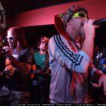 Club Atletico Carnaval Asociados y los Ajenos 396