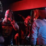 Club Atletico Carnaval Asociados y los Ajenos 398
