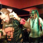 Club Atletico Carnaval Asociados y los Ajenos 416