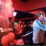 Club Atletico Carnaval Asociados y los Ajenos 417