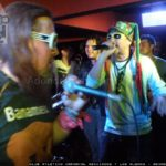 Club Atletico Carnaval Asociados y los Ajenos 420
