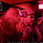 Club Atletico Carnaval Asociados y los Ajenos 439