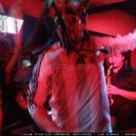 Club Atletico Carnaval Asociados y los Ajenos 440