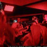 Club Atletico Carnaval Asociados y los Ajenos 441