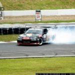 Sexta Fecha MotorShow 2012