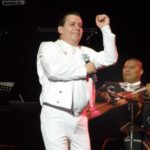 Vicente Fernandez en Costa Rica 102