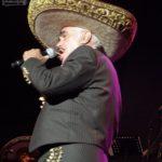 Vicente Fernandez en Costa Rica 160