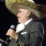 Vicente Fernandez en Costa Rica 162