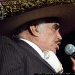 Vicente Fernandez en Costa Rica 166