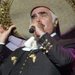 Vicente Fernandez en Costa Rica 175