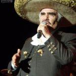 Vicente Fernandez en Costa Rica 184