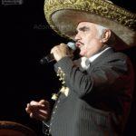 Vicente Fernandez en Costa Rica 190