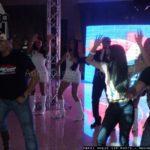 Pepsi Music VIP Party