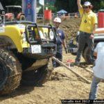 Desafio 4x4 2012